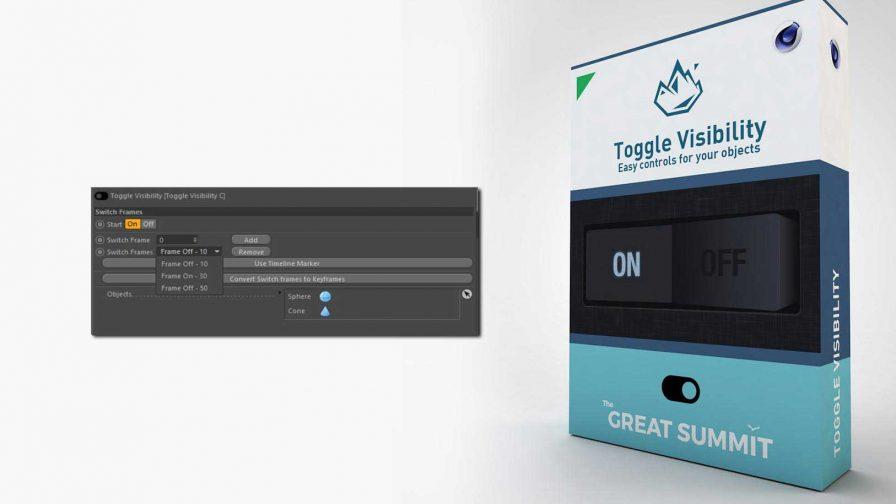 toggle-visibility