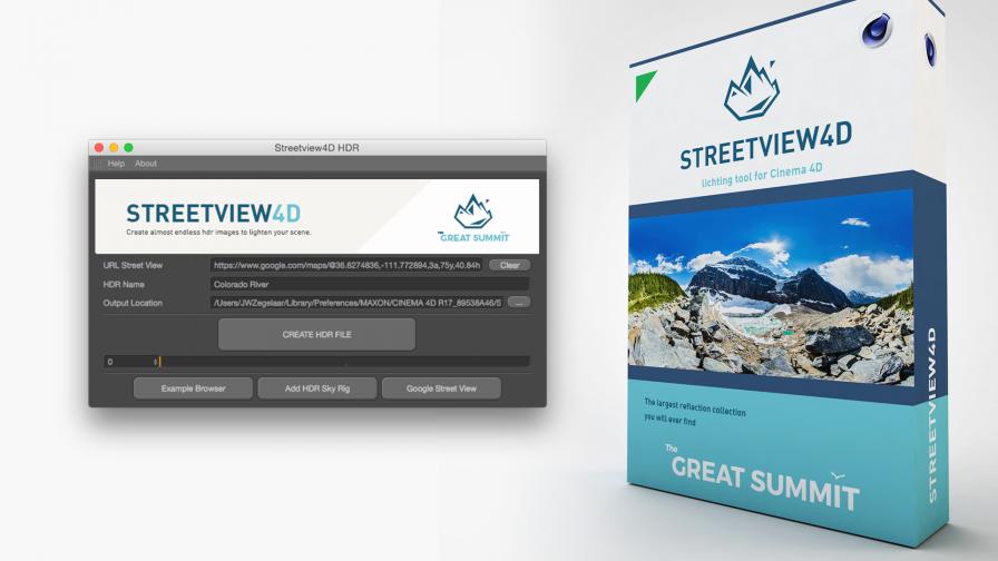 16-9_Verpakking_Streetview4D_02
